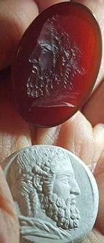 gems jewellery jewelry ragimov